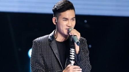 Ali Hoang Duong – ganador de The Voice Vietnam 2017 - ảnh 1