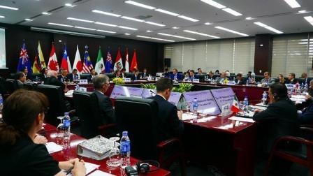 CPTPP – el nuevo tratado que brinda oportunidades para la cooperación transpacífica - ảnh 2