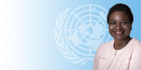 Vietnam y la ONU fortalecen la cooperación en cuestiones de población - ảnh 1