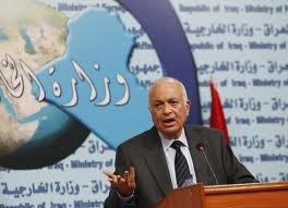 Liga Arab akan mengadakan Konferensi Tingkat Tinggi pada akhir bulan Maret - ảnh 1