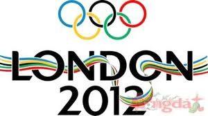 Nomor-nomor olahraga yang dihadiri oleh Kontingen Olahraga Vietnam di Olimpiade 2012 - ảnh 1