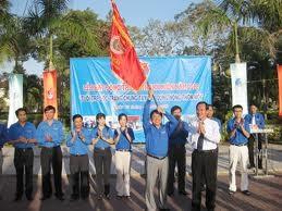 Nomor-nomor olahraga yang dihadiri oleh Kontingen Olahraga Vietnam di Olimpiade 2012 - ảnh 3