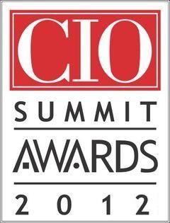 Penghargaan Pemimpin Teknologi Informasi ASEAN tahun 2012 - ảnh 1