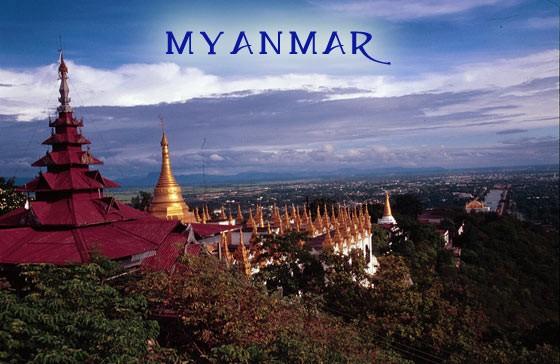 AS memperpanjang  waktu larangan impor dari Myanmar - ảnh 1