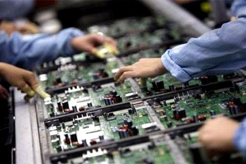 Forum internasional  tentang pengembangan industri penunjang  berteknologi tinggi -2013. - ảnh 1