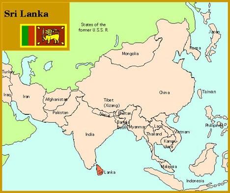 Ketua  Parlemen Sri Lanka  menyiapkan kunjungan  resmi ke Vietnam. - ảnh 1