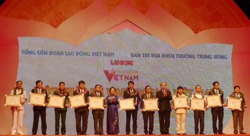 """Program """"Jayalah Vietnam 2013"""" diadakan di kota Ha Noi - ảnh 1"""