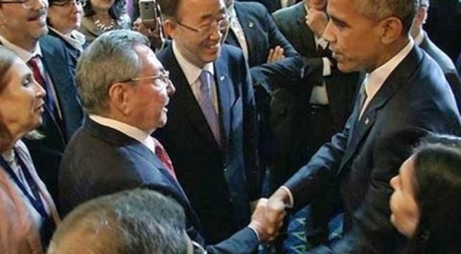 Uni Eropa mengarah ke hubungan kemitraan dengan ASEAN - ảnh 1