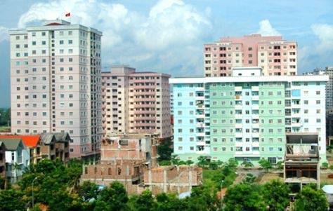 Banyak daerah lambat melaksanakan pembangunan kota-kota pertumbuhan hijau - ảnh 1