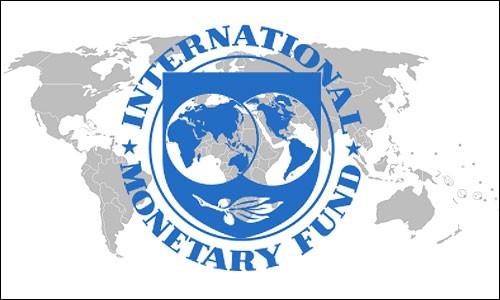 IMF memprakirakan ekonomi dunia tahun 2016 yang mencapai pertumbuhan tidak merata - ảnh 1