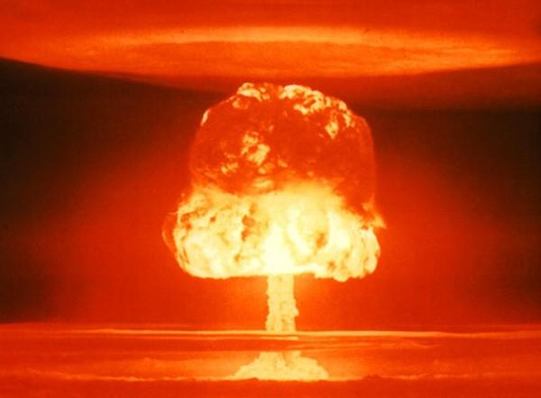 ASEAN dan Jepang  mengutuk uji coba nuklir dari RDR Korea - ảnh 1