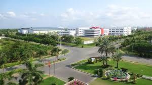 Provinsi Bac Kan  mengembangkan  gugus  zona  industri yang berskala kecil - ảnh 1