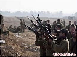 ຫາງສຽງໂລກຊົມເຊີຍການຢຸດຍິງຢູ່ເຂດ Gaza - ảnh 1