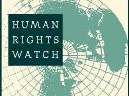 ຫວຽດນາມປະຕິເສດບັນດາຖ້ອຍທຳນອງທີ່ຜິດພາດຂອງອົງການ Human Rights Watch - ảnh 1