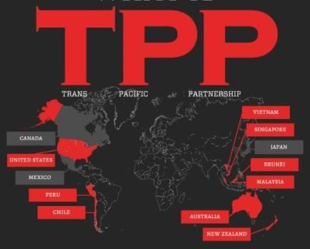 ນາຍົກລັດຖະມົນຕີສິງກະໂປ: ປີ 2014 ແມ່ນໂອກາດສຸດທ້າຍໃຫ້ການເຈລະຈາ TPP - ảnh 1