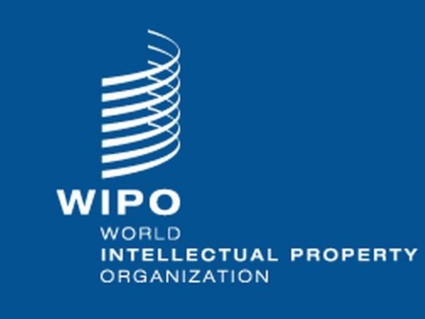 ຫວຽດນາມເຂົ້າຮ່ວມກອງ ປະຊຸມສະມັດຊາໃຫ່ຍ WIPO ຄັ້ງທີ 54 - ảnh 1