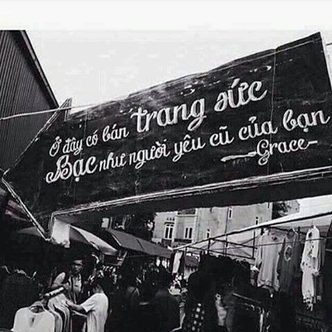 Ex Market in Hanoi - ảnh 2
