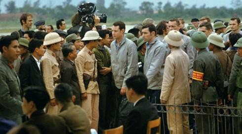 Exhibition recalls memories of Dien Bien Phu  in the Air Victory - ảnh 6