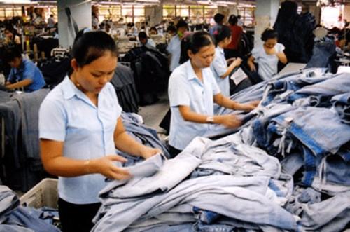 Diplomacia contribuye al reforzamiento de cooperación económica Vietnam-República Checa - ảnh 1