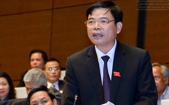 Vietnam sigue con la reforma de políticas para el desarrollo agrícola  - ảnh 1