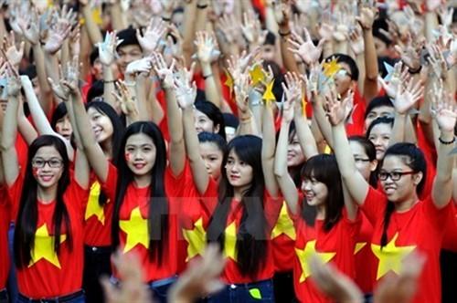Los logros innegables de Vietnam en la protección de los derechos humanos - ảnh 1