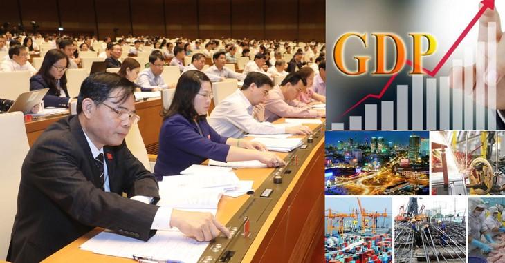 Los 10 acontecimientos vietnamitas más destacados del 2017 - ảnh 4