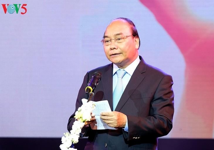 Vietnam determinado a superar consecuencias de la guerra - ảnh 1
