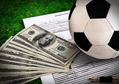 Vietnam oficializa la quiniela de fútbol  - ảnh 1