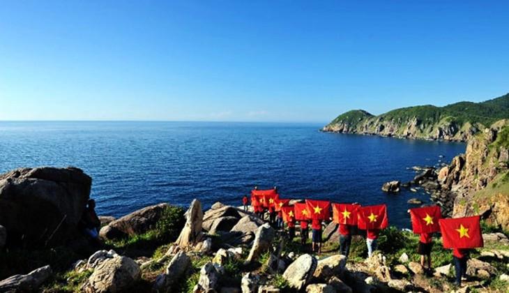 Provincia norvietnamita de Quang Ninh será la sede de la Semana de Mares e Islas - ảnh 1