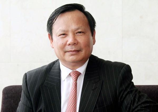 Vietnam invita a los turistas a visitar el país con el respeto a las leyes locales - ảnh 1