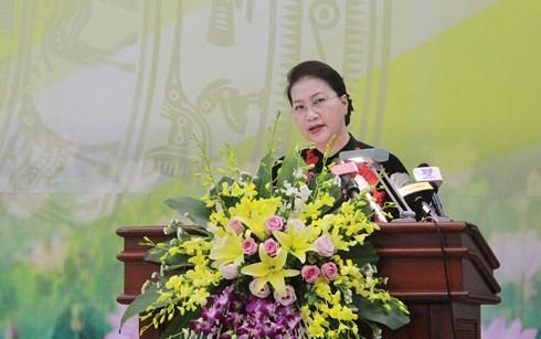 Vietnam busca desarrollar las ciencias aplicadas para el desarrollo socioeconómico - ảnh 1
