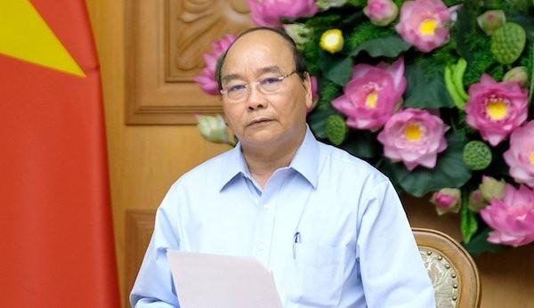 Vietnam fortalece la renovación del sistema educativo - ảnh 1
