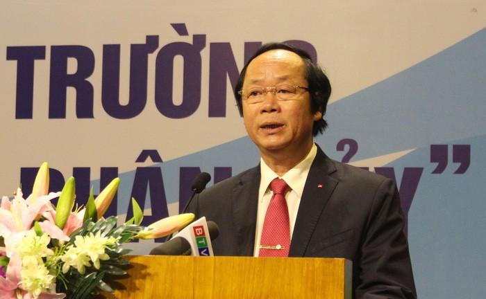 Vietnam responde al Día Mundial del Medio Ambiente 2018 - ảnh 1