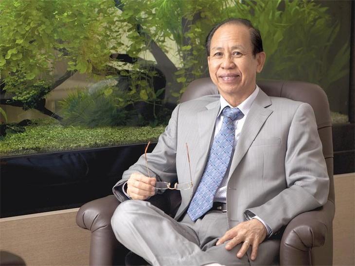 Vietnam honra a los ejemplos en el movimiento de emulación patriótica del presidente Ho Chi Minh  - ảnh 3