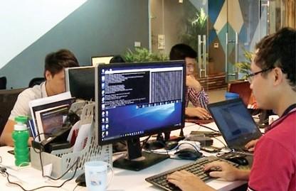 Vietnam impulsa la protección de la seguridad de la información - ảnh 1
