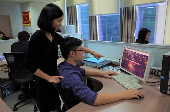 Vietnam aplica avances tecnológicos para identificar a mártires de guerra - ảnh 2