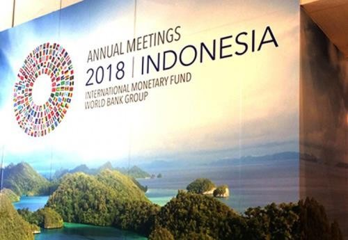 Vietnam afianza la asociación estratégica con Indonesia y reafirma el papel activo en la Asean - ảnh 2