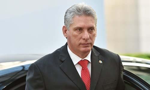 Cuba y Corea del Norte buscan consolidar las relaciones - ảnh 1