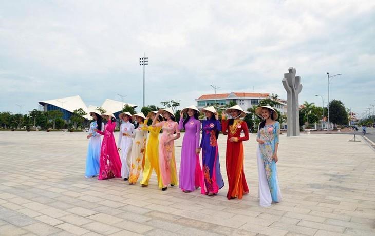 Provincia sureña de Bac Lieu será sede de eventos importantes por economía marítima y medio ambiente  - ảnh 1