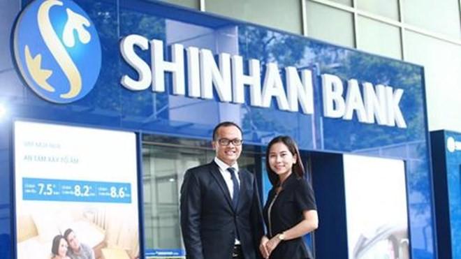 Bancos surcoreanos abogan por impulsar negocios en Vietnam - ảnh 1