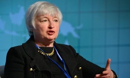 FED sube tasas de interés por segunda vez este año - ảnh 1