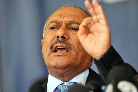 Oportunidad de negociaciones de paz en Yemen  - ảnh 1