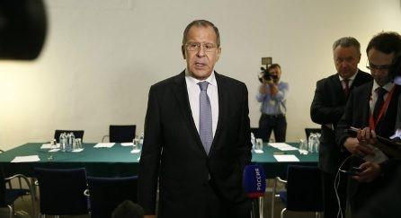 Corea del Norte busca diálogo directo con Estados Unidos  - ảnh 1