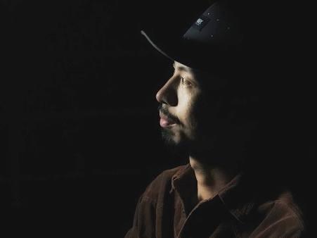 Den: un nuevo fenómeno del Rap de vietnam - ảnh 1