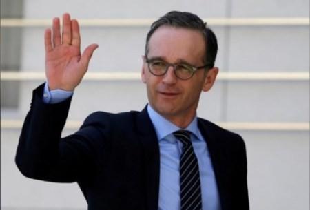 Alemania quiere restaurar relaciones con Rusia  - ảnh 1