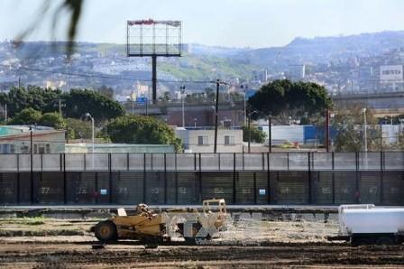 Tensión en las relaciones México-Estados Unidos tras la movilización de soldados estadounidenses - ảnh 1