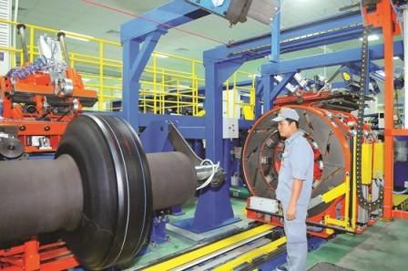 Logros después de 30 años de atraer inversiones extranjeras directas en Vietnam - ảnh 1