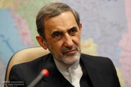 Irán no participará en acuerdo nuclear si Estados Unidos lo abandona - ảnh 1