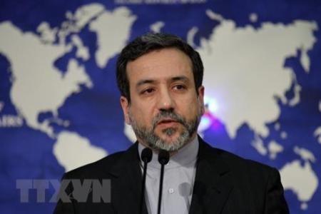 Evaluarán los impactos de la retirada de Estados Unidos del acuerdo nuclear con Irán - ảnh 1
