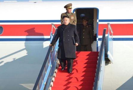 Premier singapurense se reunirá por separado con líderes de Estados Unidos y Corea del Norte - ảnh 1